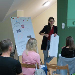 Blog Agnieszka Jasińska - Ilona Sesko_3