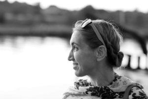 Blog Agnieszka Jasińska - Raisa Kirilowska_2
