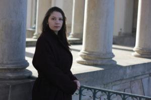 Blog Agnieszka Jasińska - Sveta Gutkina_2