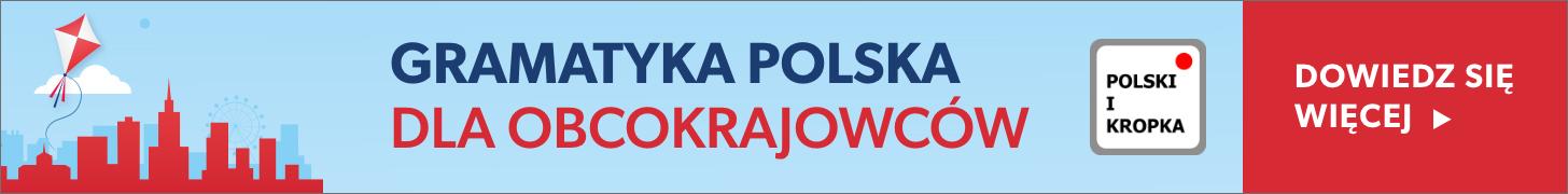 Agnieszka Jasińska - Połącz kropki 280X90