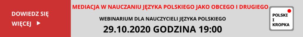 Agnieszka Jasińska - webinaria 4