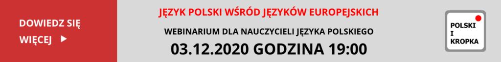 Agnieszka Jasińska - webinaria 6