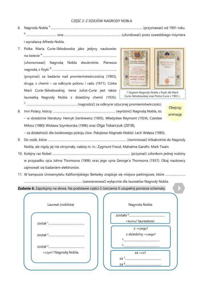 Studiologia 10