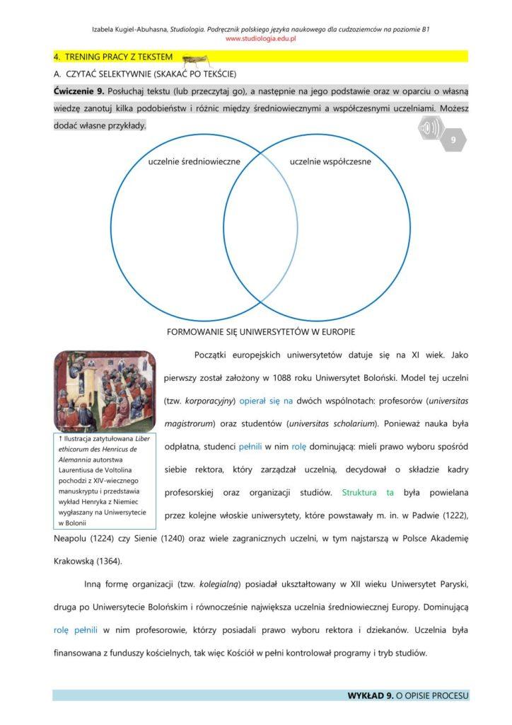 Studiologia 11