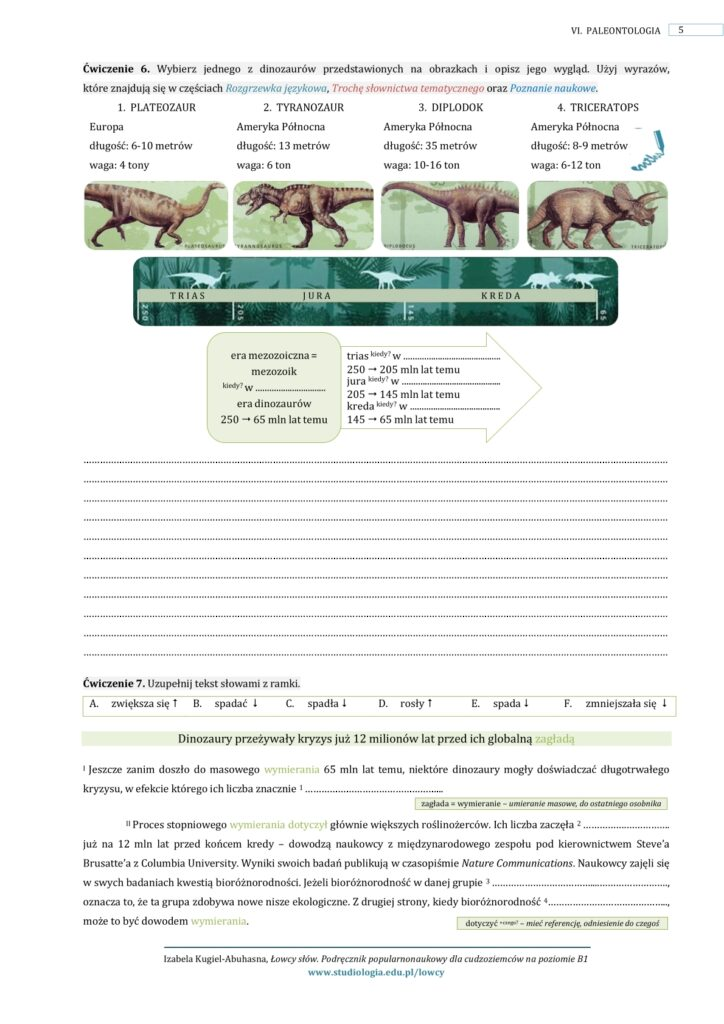 5_Izabela-Kugiel-Abuhasna-LOWCY-SLOW-Paleontologia