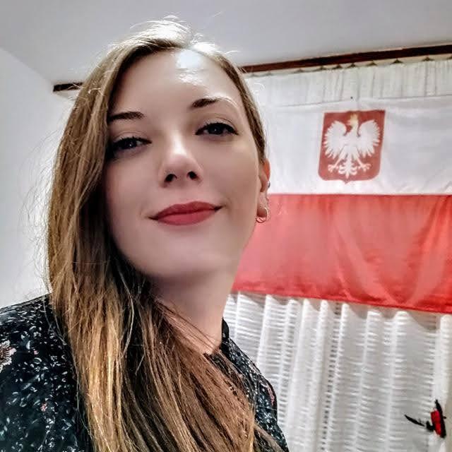 Blog Agnieszka Jasińska - Zorana Perić 4